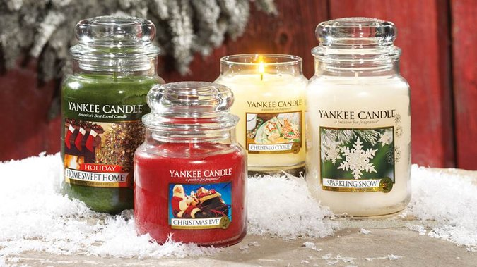 02a3017b08280460-c1-photo-bougies-yankee-candle-collection-noel-2015