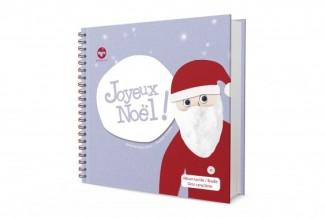 livre-joyeux-noel-2-565x378